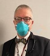 Dr. Glenn Newsome