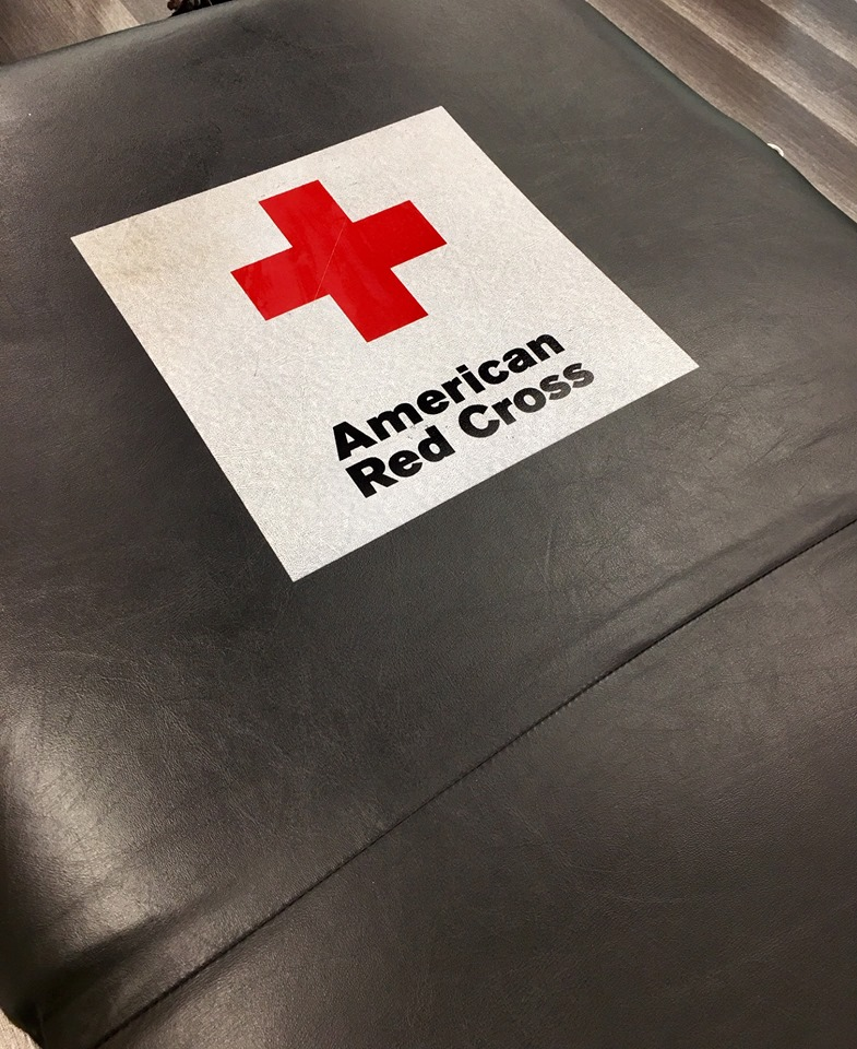Cedar-View-American-Red-Cross-Blood-Drive-3