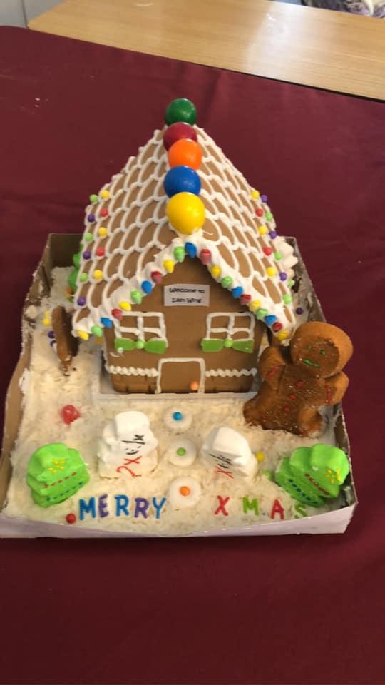 Cedar-View-Gingerbread-Houses-6