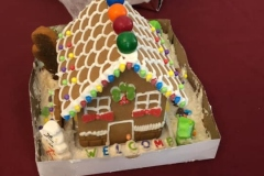 Cedar-View-Gingerbread-Houses-2