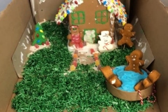 Cedar-View-Gingerbread-Houses-5
