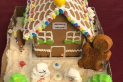 Cedar-View-Gingerbread-Houses-6